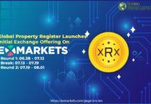 Global Property Register