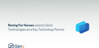 Gen2 Technologies Inc