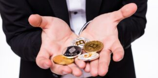 crypto trend news