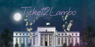ticket2lambo