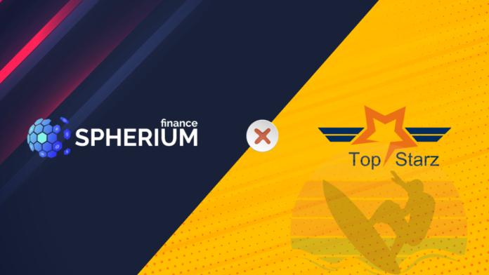 Spherium Partners