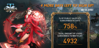 https://www.fastavow.com/martial-arts-nft-game-x10-legends-is-oversubscribed-by-6-58-times-as-one-of-the-fastest-gamefi-token-sale-in-2021/